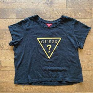 🚨50% OFF🚨 Guess T-shirt